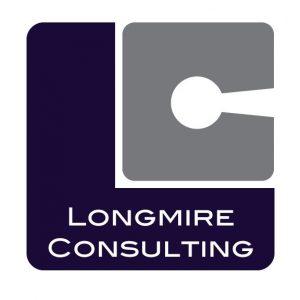 Longmire Consulting
